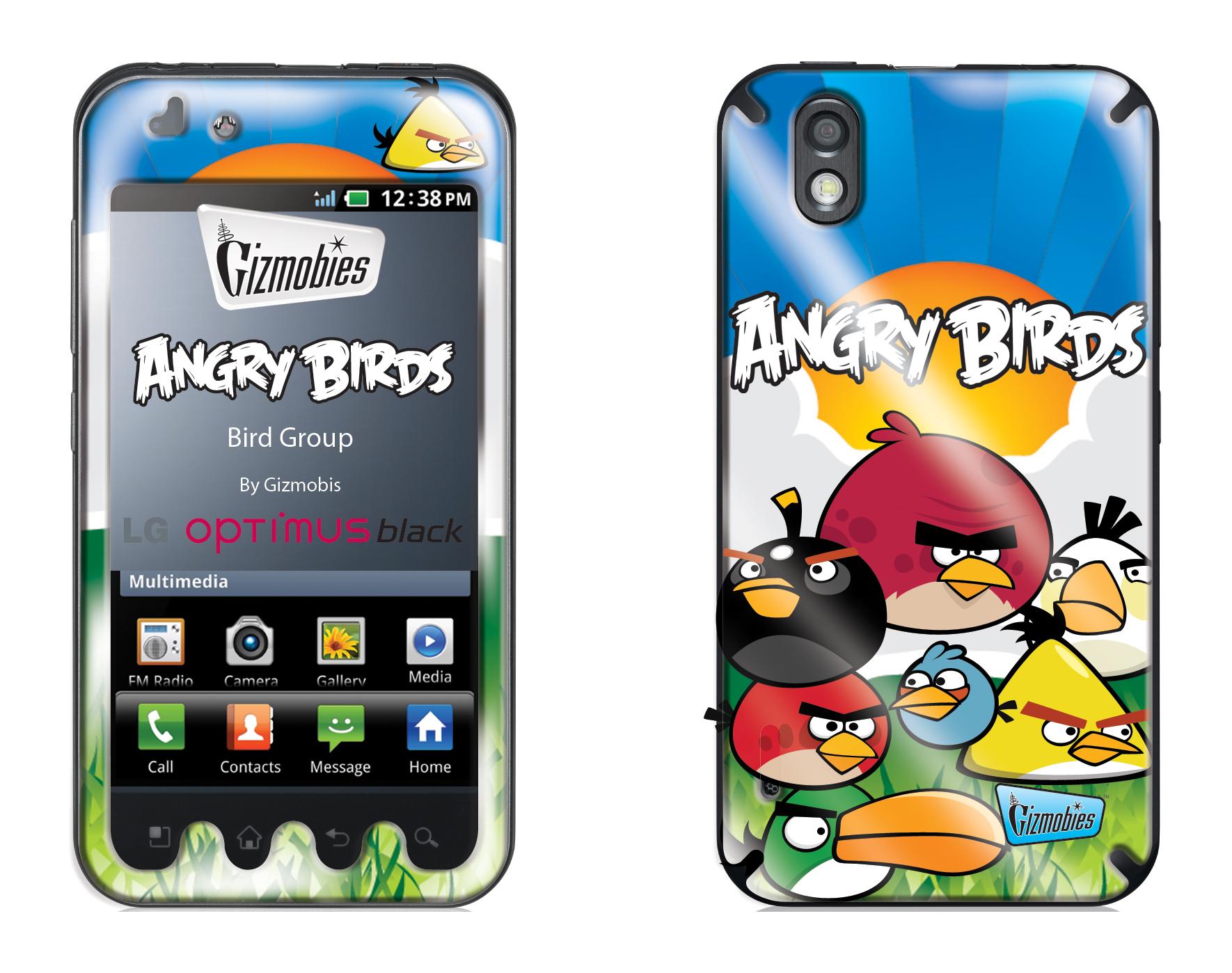 Angry-Birds-BIRDGROUP-07-07.jpg