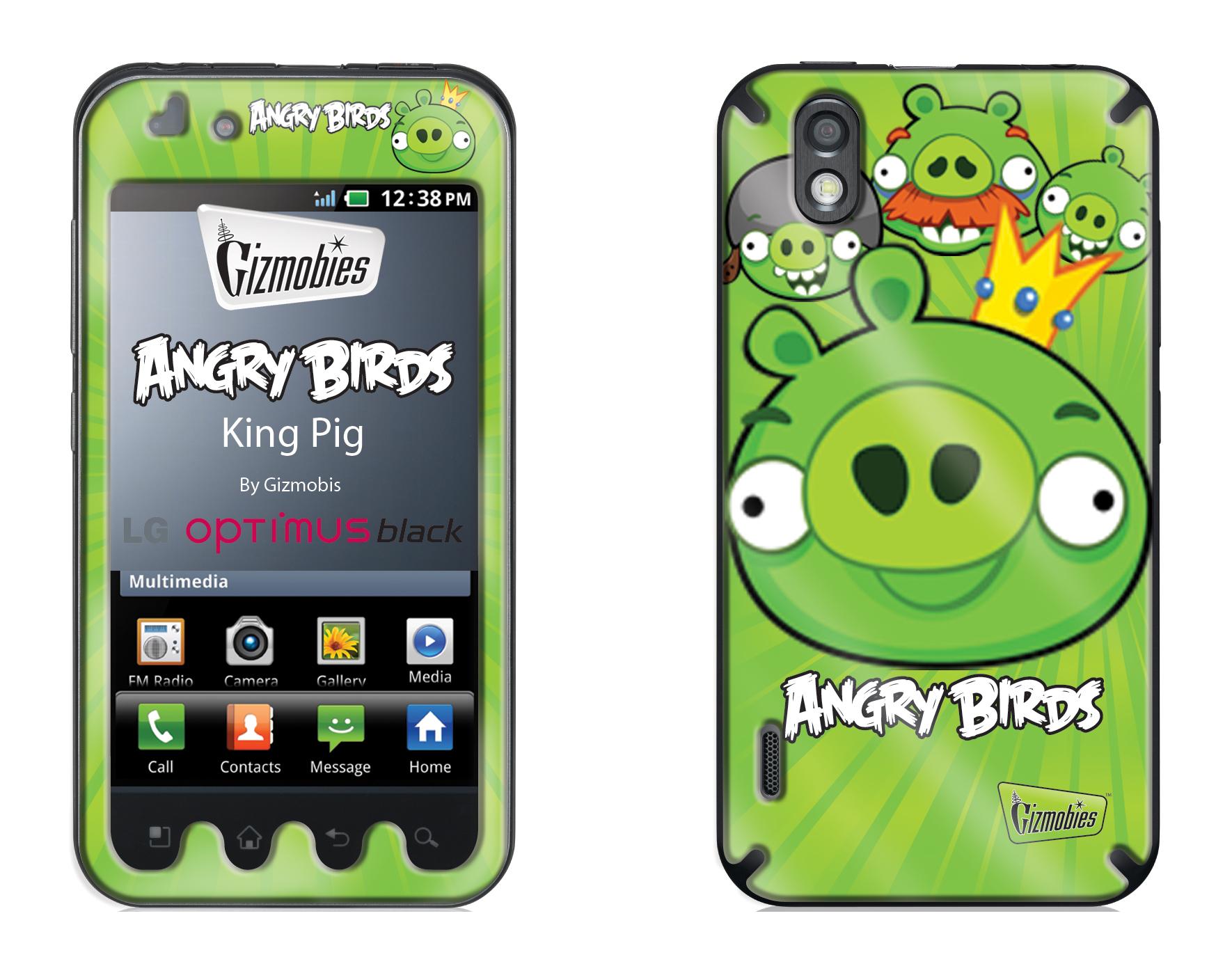Angry-Birds-KING-PIG-GREEN-.jpg