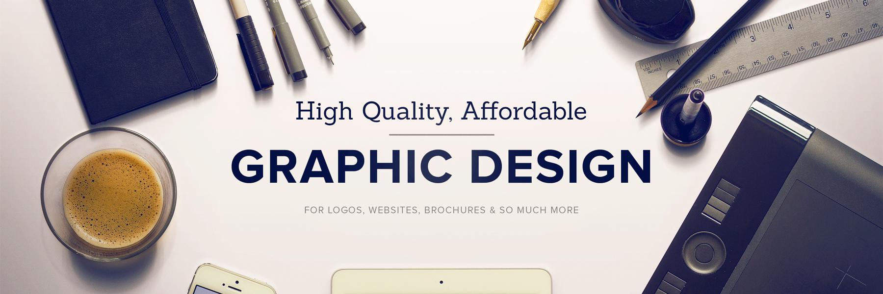 27052014110123amGujrat_franchise_web_design_banner.jpg