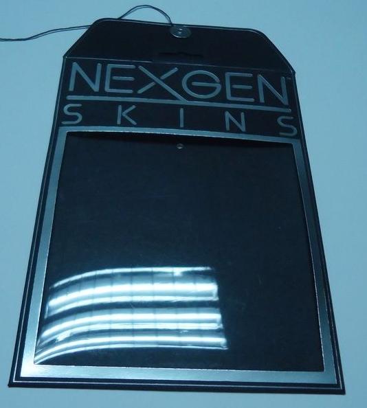 NexgenPackaging-f.jpg