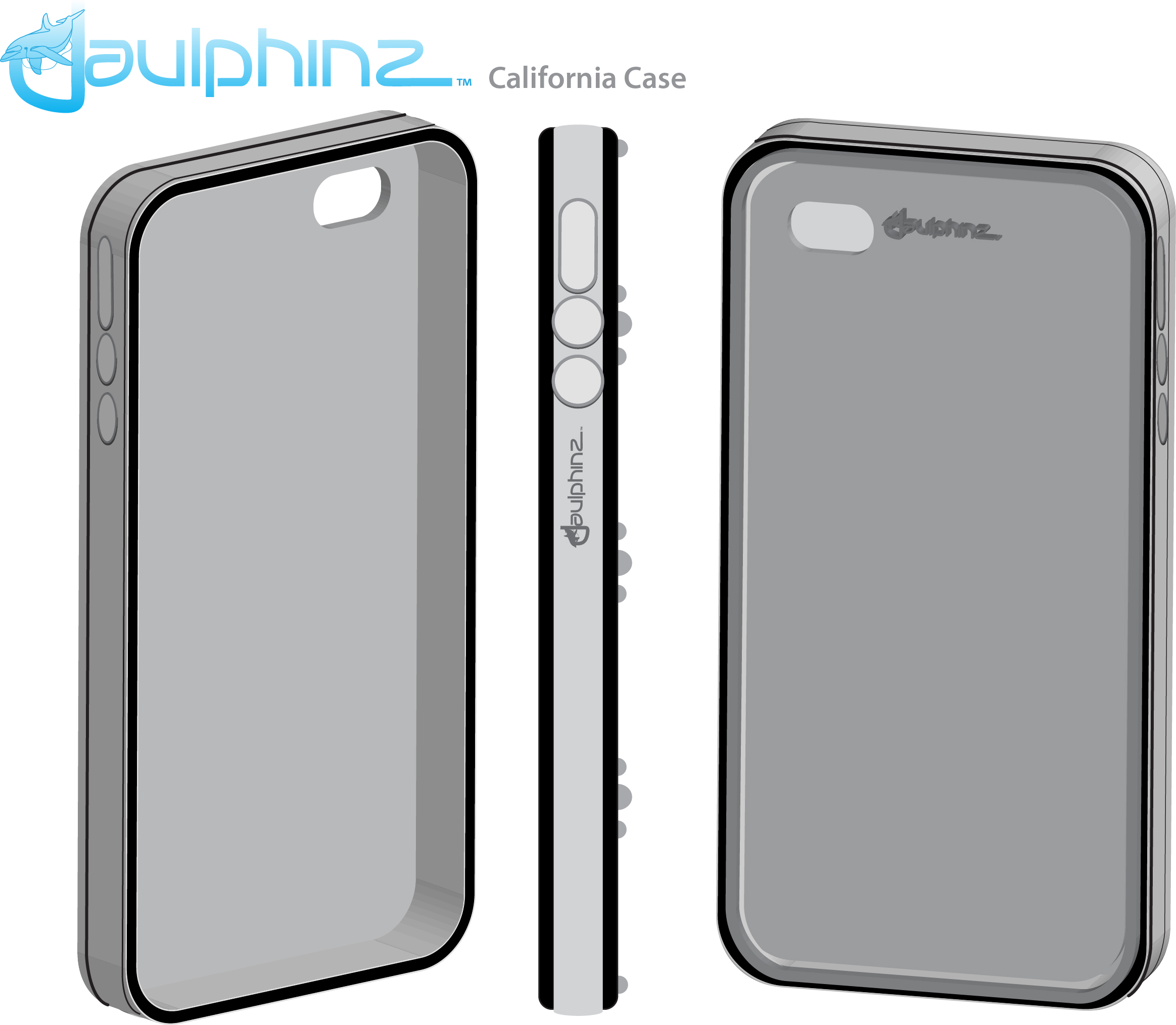 IPHONE4S CASE-3D MODEL.jpg