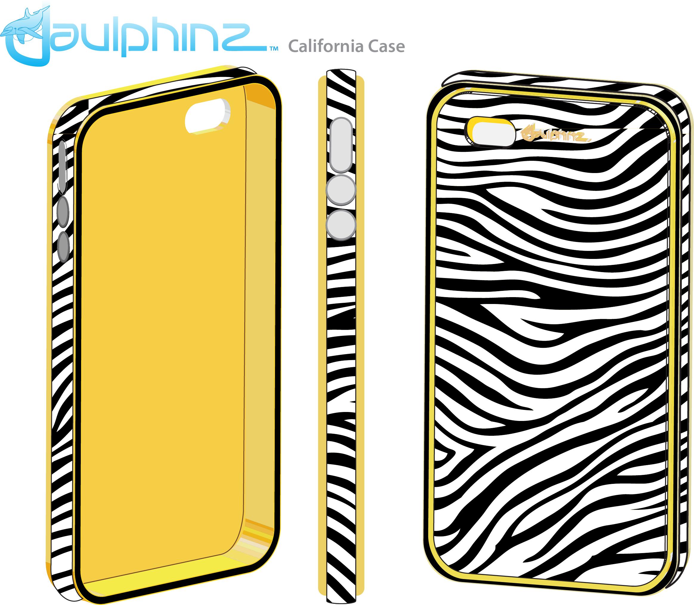 IPHONE4S CASE-01D-ZEBRA.jpg
