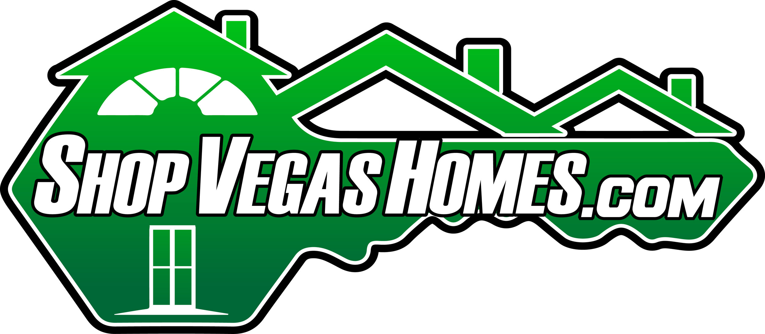 Shop Vegas Homes Logo.com-FINAL 2-01.jpg