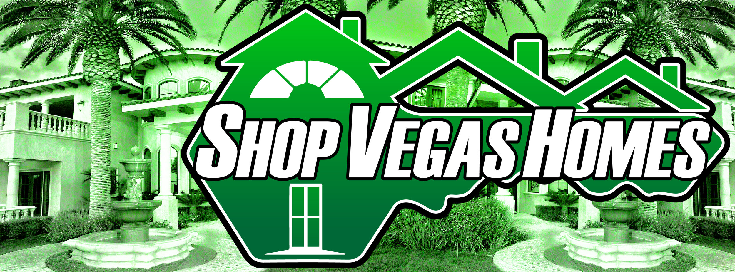 Shop Vegas Homes Logo-FaceBook panel-01.jpg