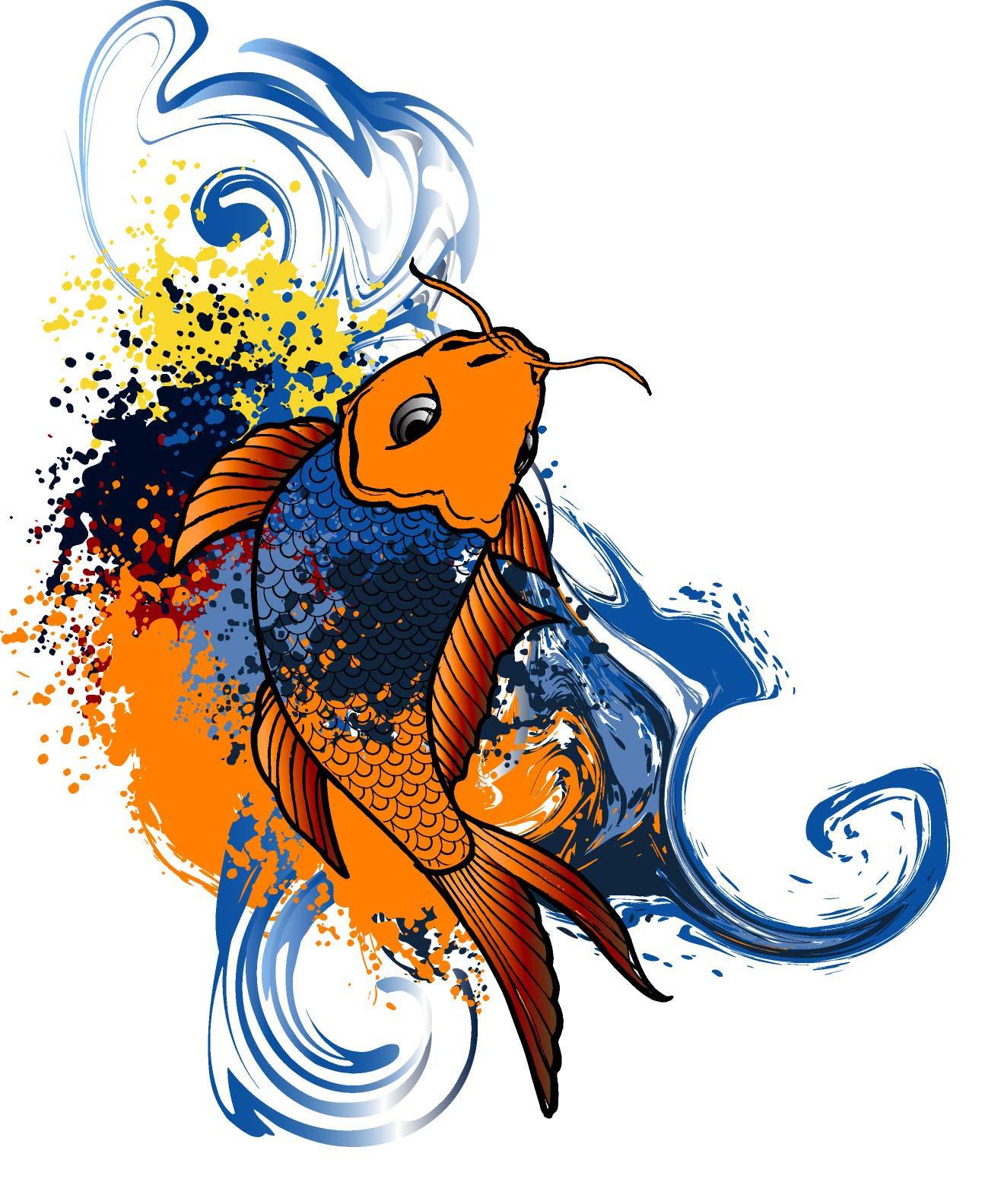 COY-FISH-PAINT.jpg