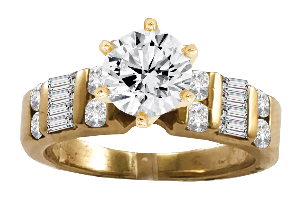 ring_20146183 copy.jpg