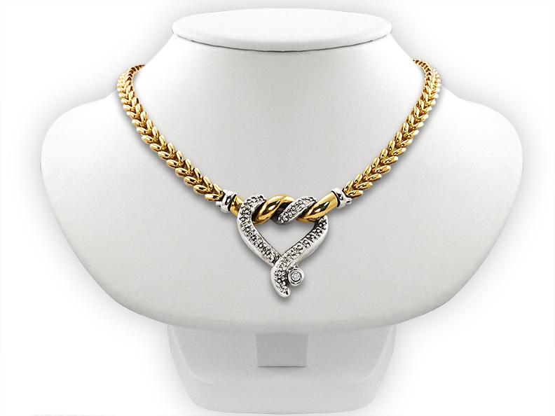 necklace_20156460 copy.jpg