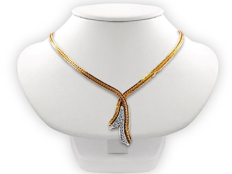 necklace_20143152 copy.jpg