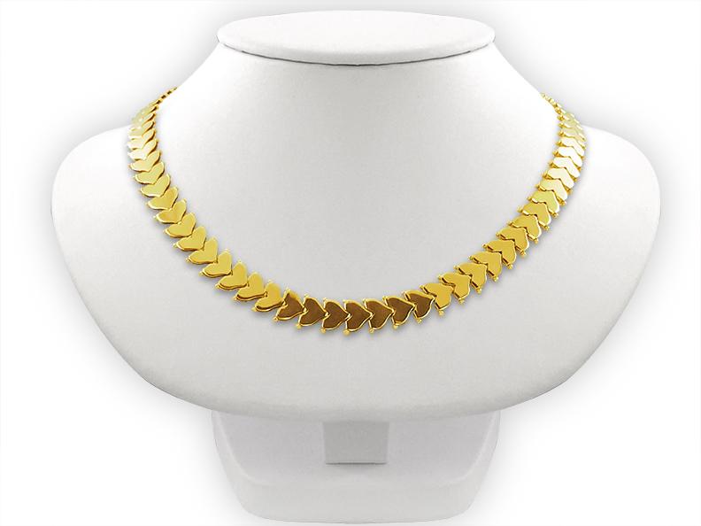 necklace_01580201 copy.jpg