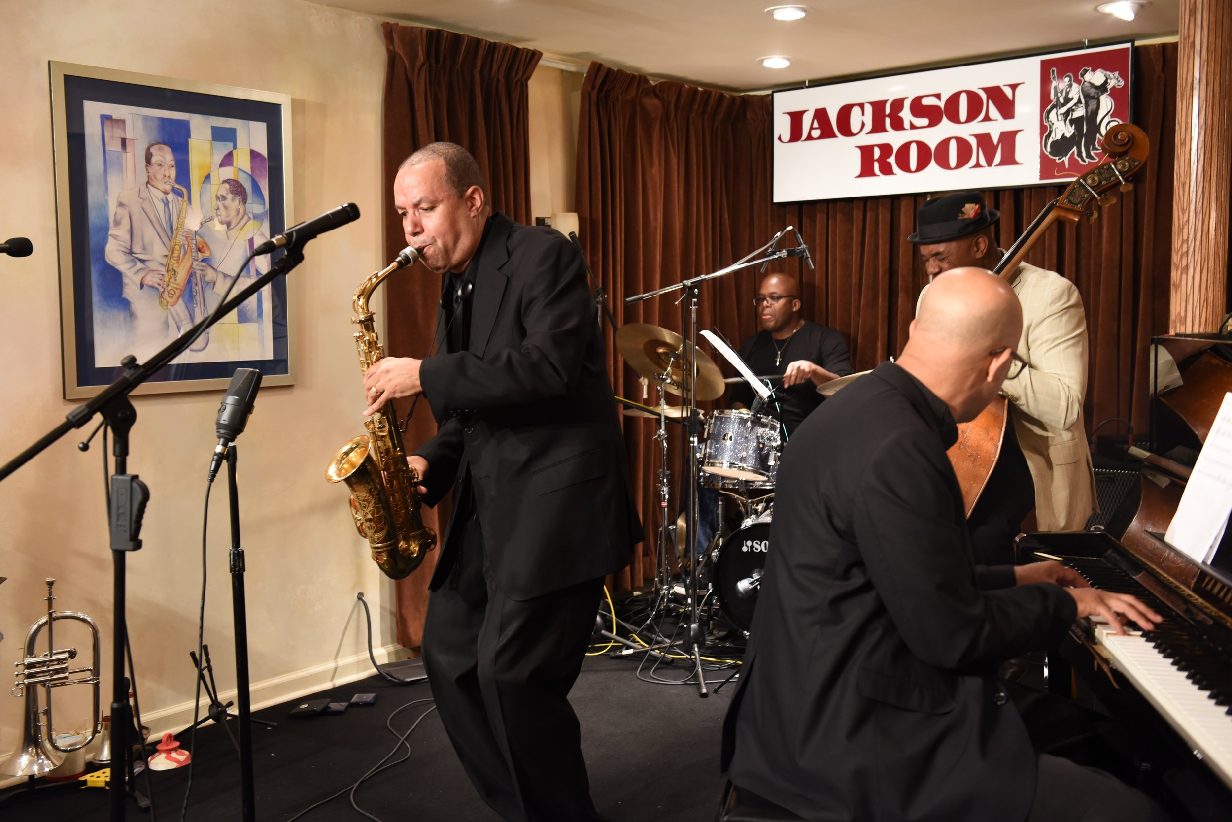 Jackson Room Live Recording_a_9-26-2015 (383).jpg