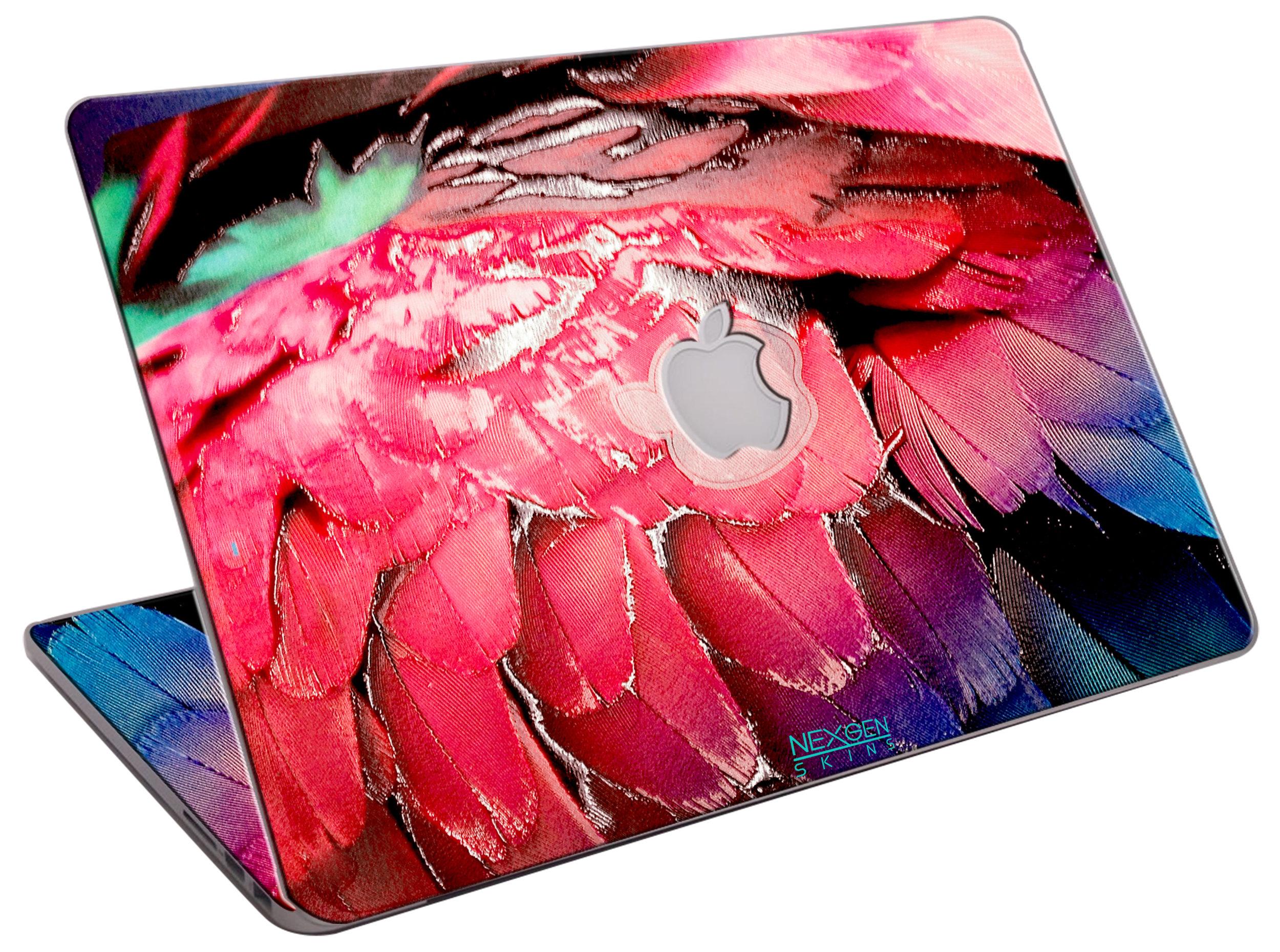 New-MacBook-Feathers.jpg