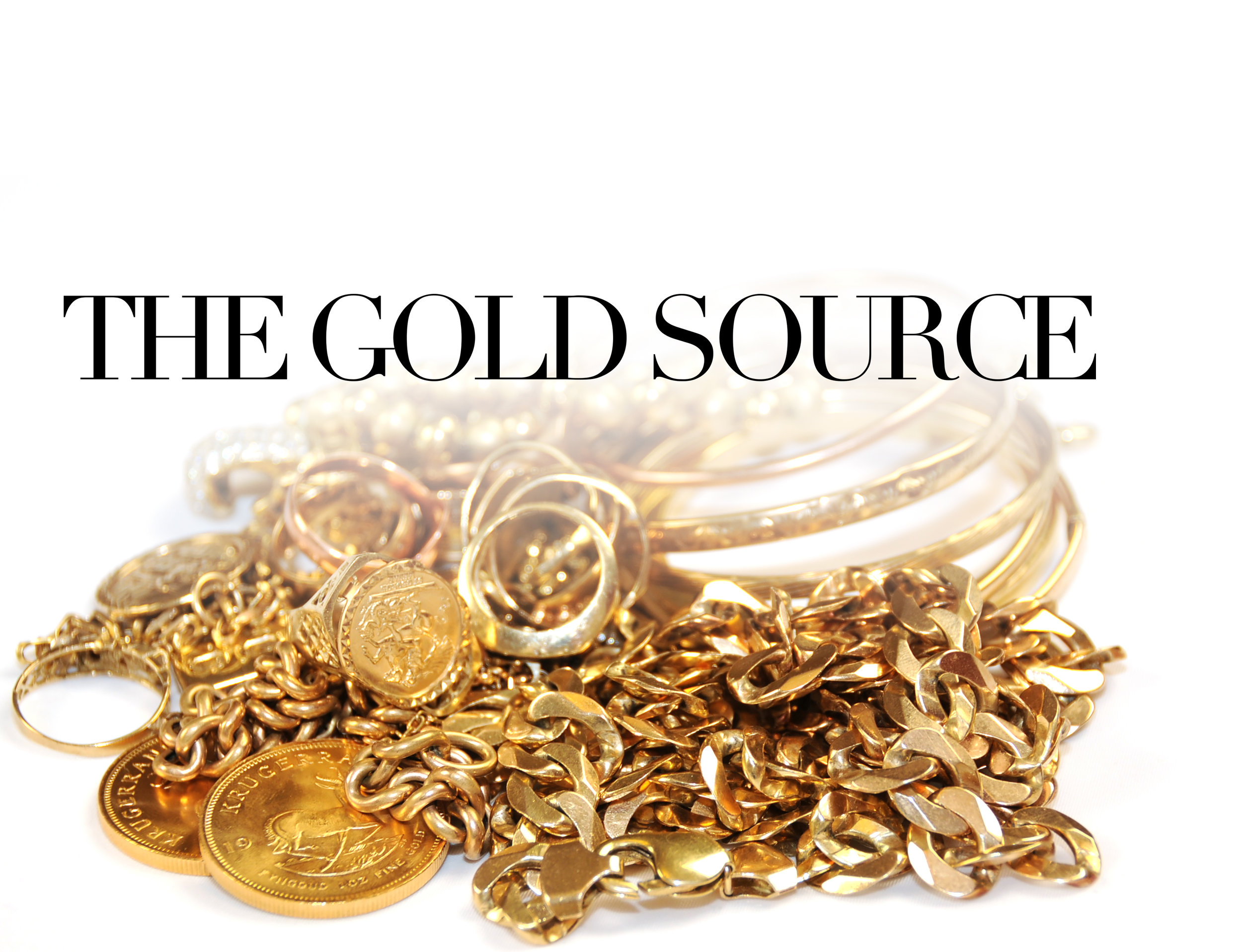 Goldsource MASTER HOME PAGE02.jpg