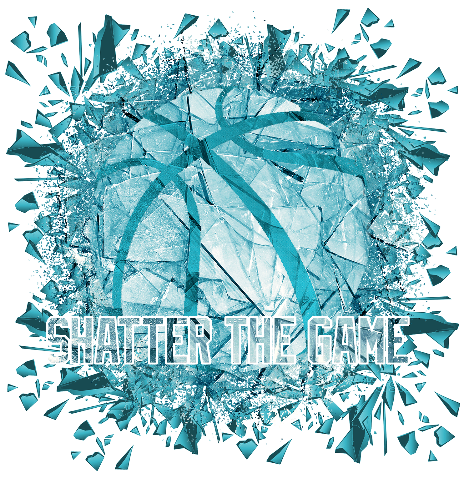 BASKETBALL SHATTERED5x5.png