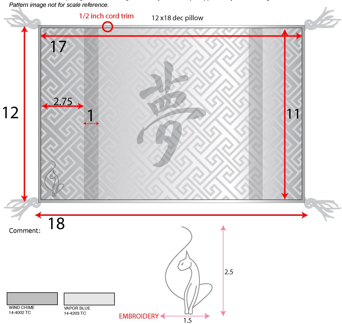ORIENTAL GLAM 12X18 DEC.jpg