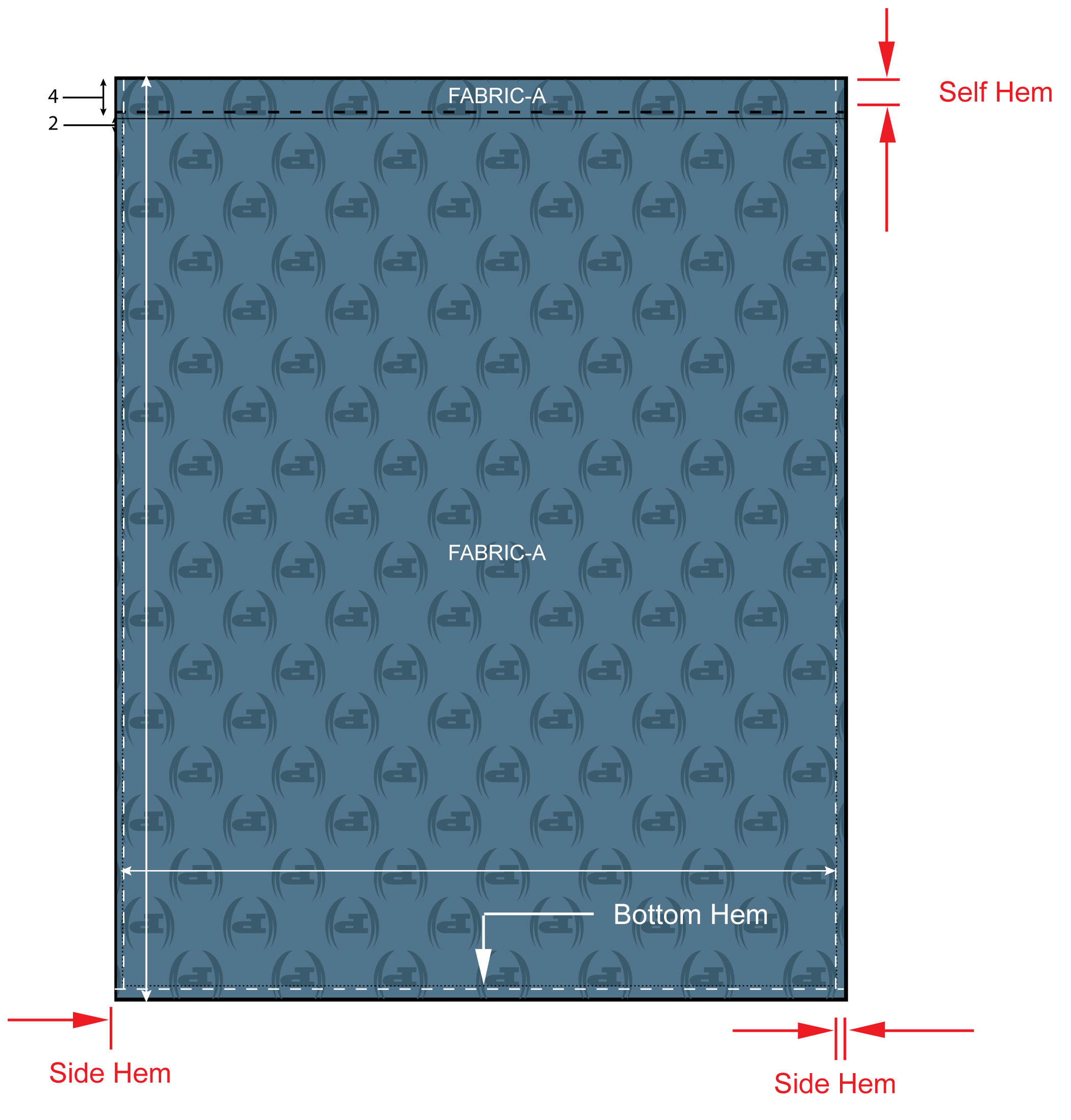 PHAT DENIM  FLAT SHEET.jpg