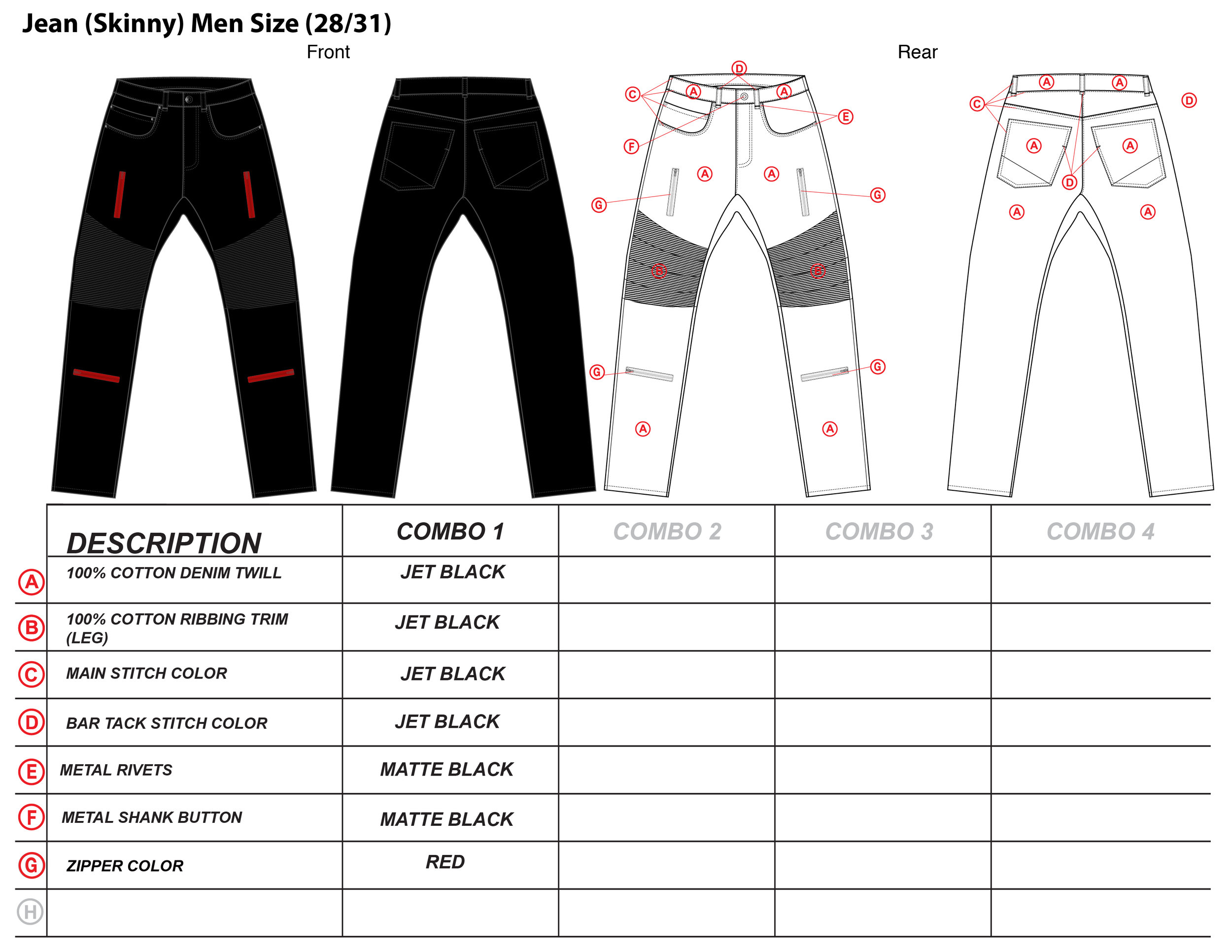 Skinnyjeans-REVISED-02-01-01.jpg