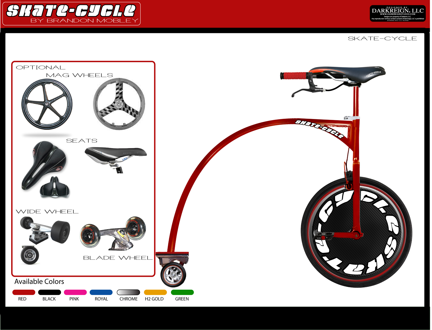 1SKATE-CYCLE IMAGE.jpg