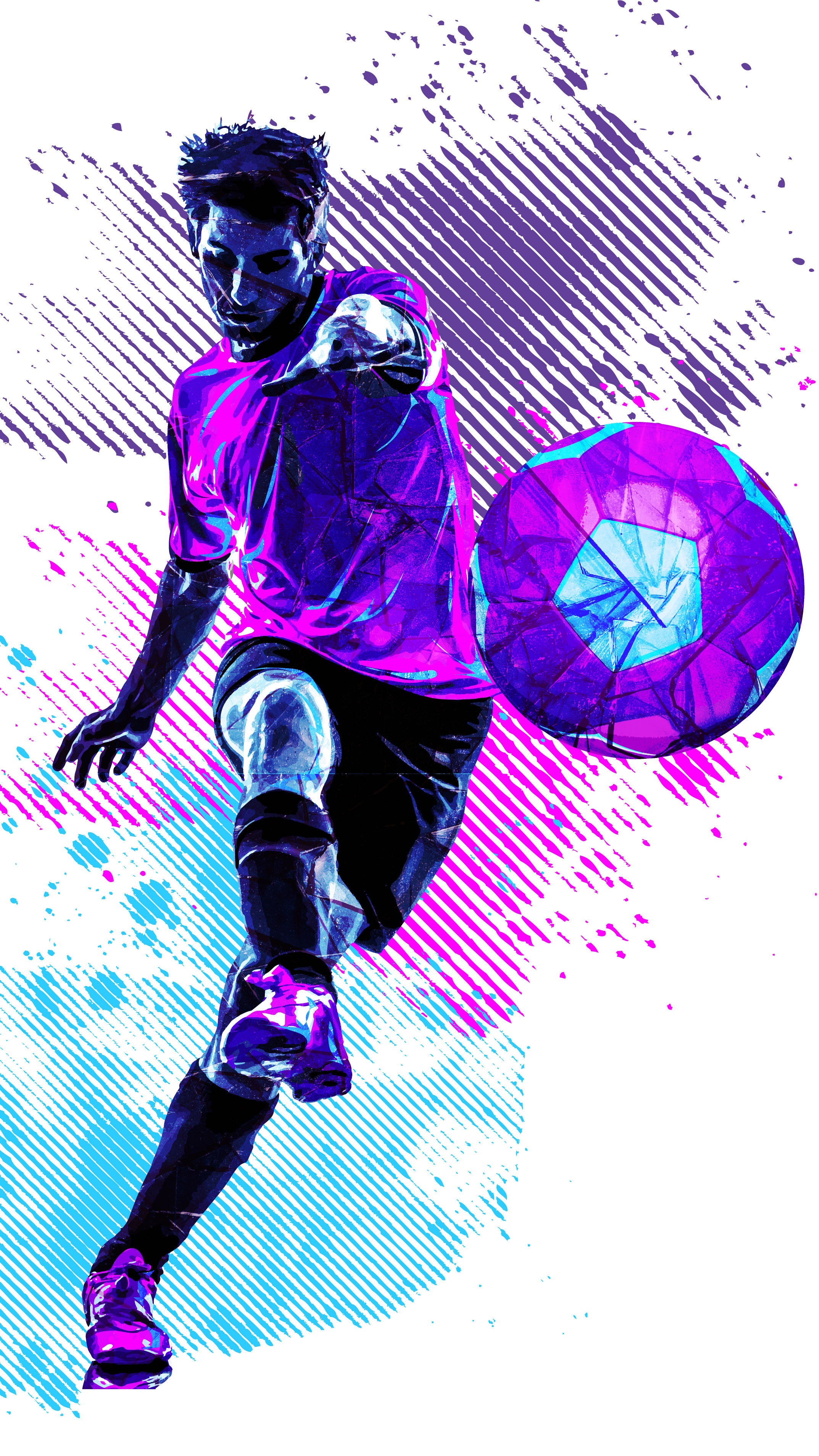 Soccerman-Purple-REVISED-01.jpg