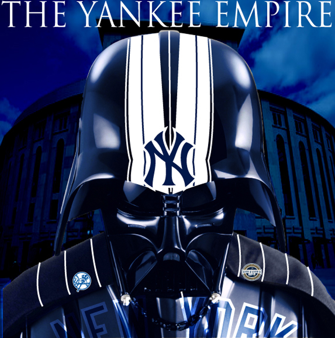 DARTH-VADER-EMPIRE.jpg