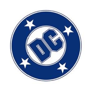 DC COMICS  DIGITAL GRAPHIC ARTIST 88-97