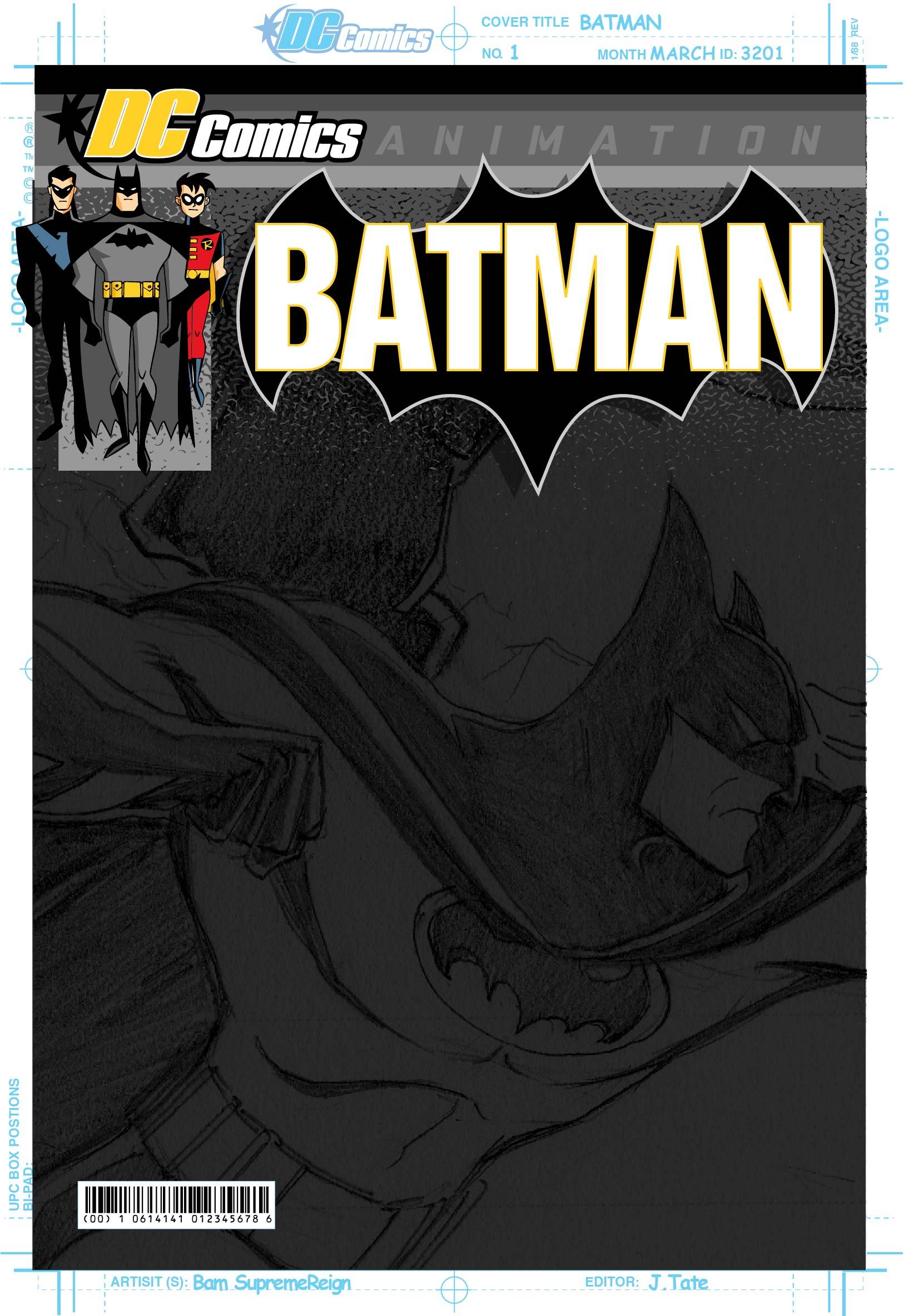 batman1 cover@2x-50.jpg