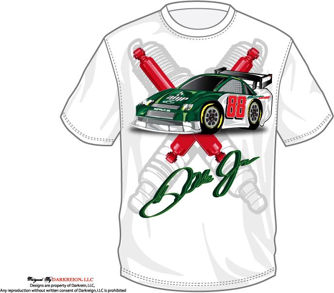 NASCAR-2REVISED.jpg
