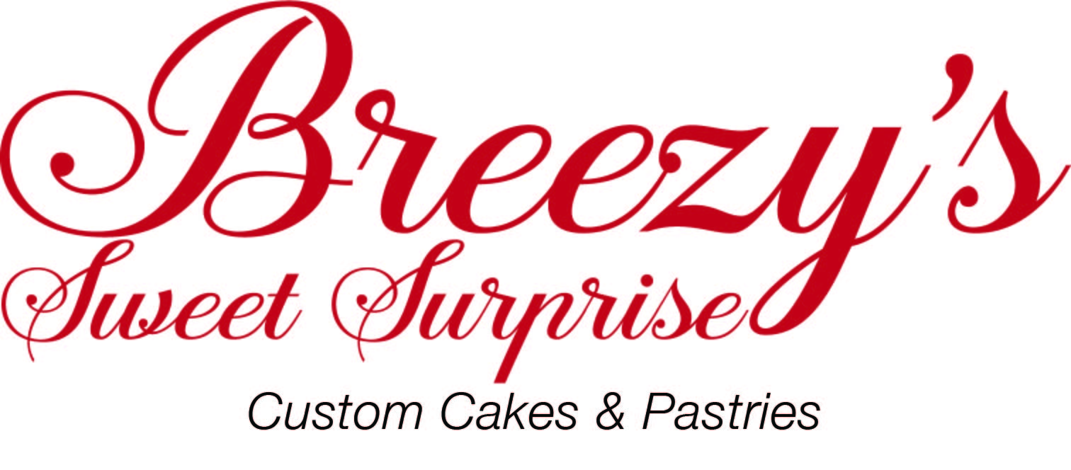 Bree-logo@2x-50.jpg