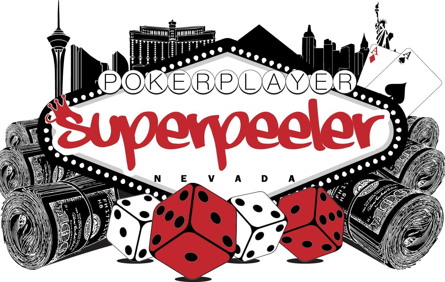 SuperPeeler-20.jpg