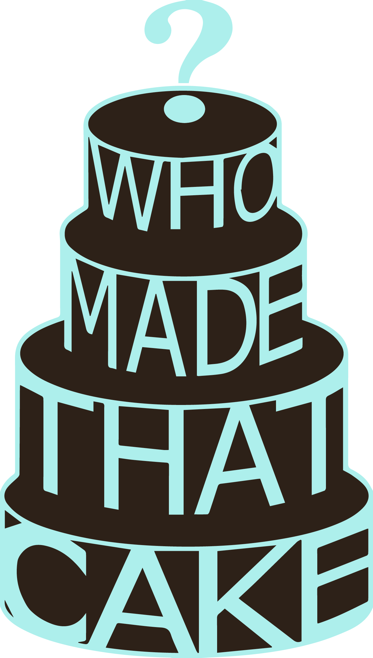 WHOMADETHATCAKE-LOGO-COLOR-PEPPERMINT.png