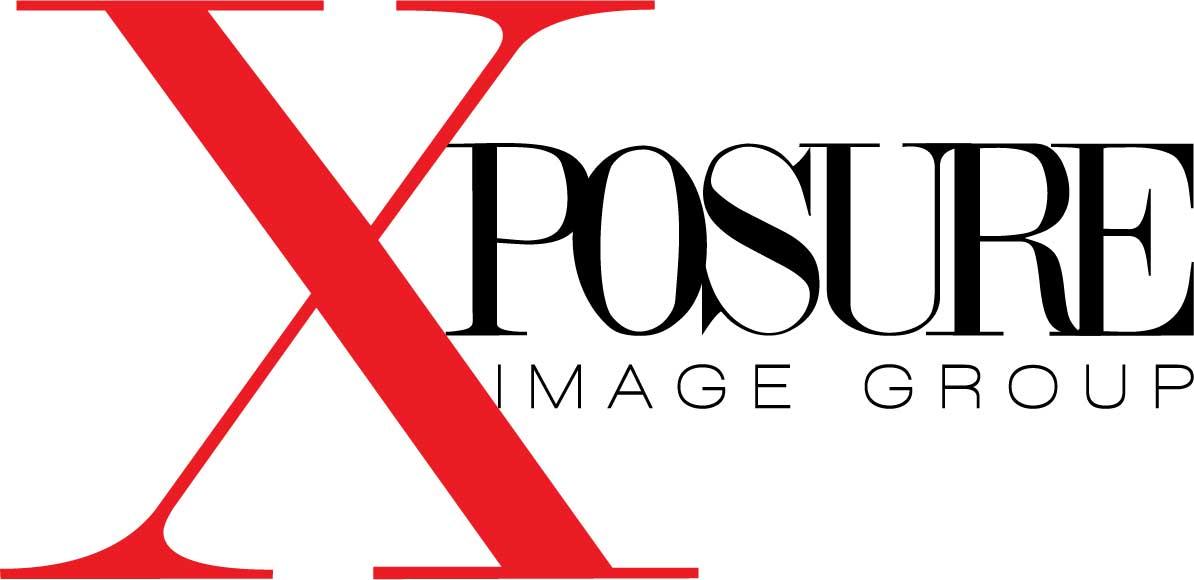 XPOSURE-20.jpg