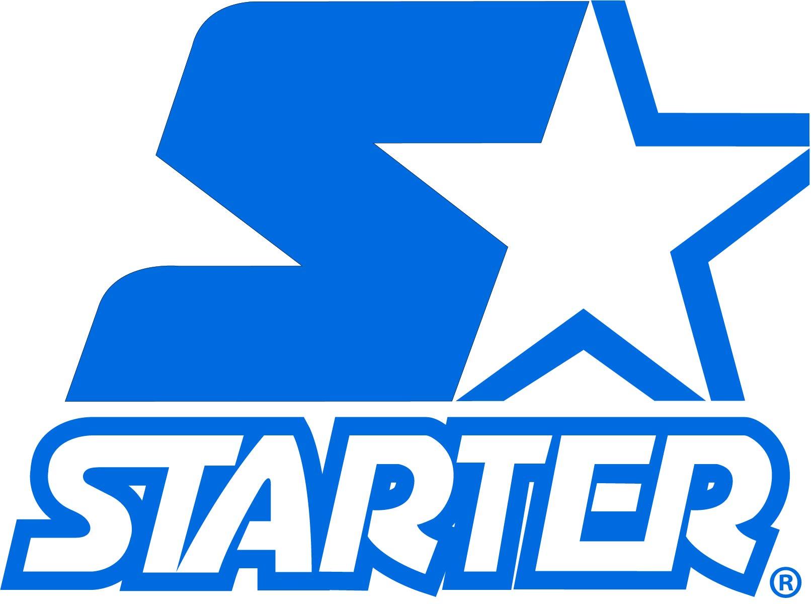 starter logo@2x-50.jpg