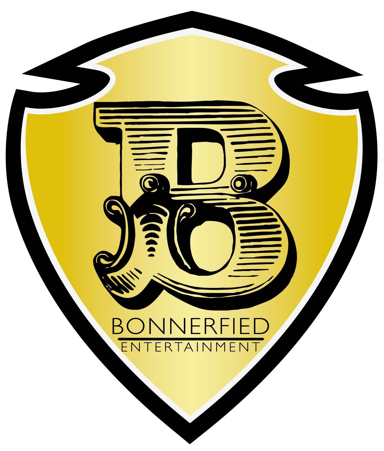 BonnerArtboard 1@2x-50.jpg