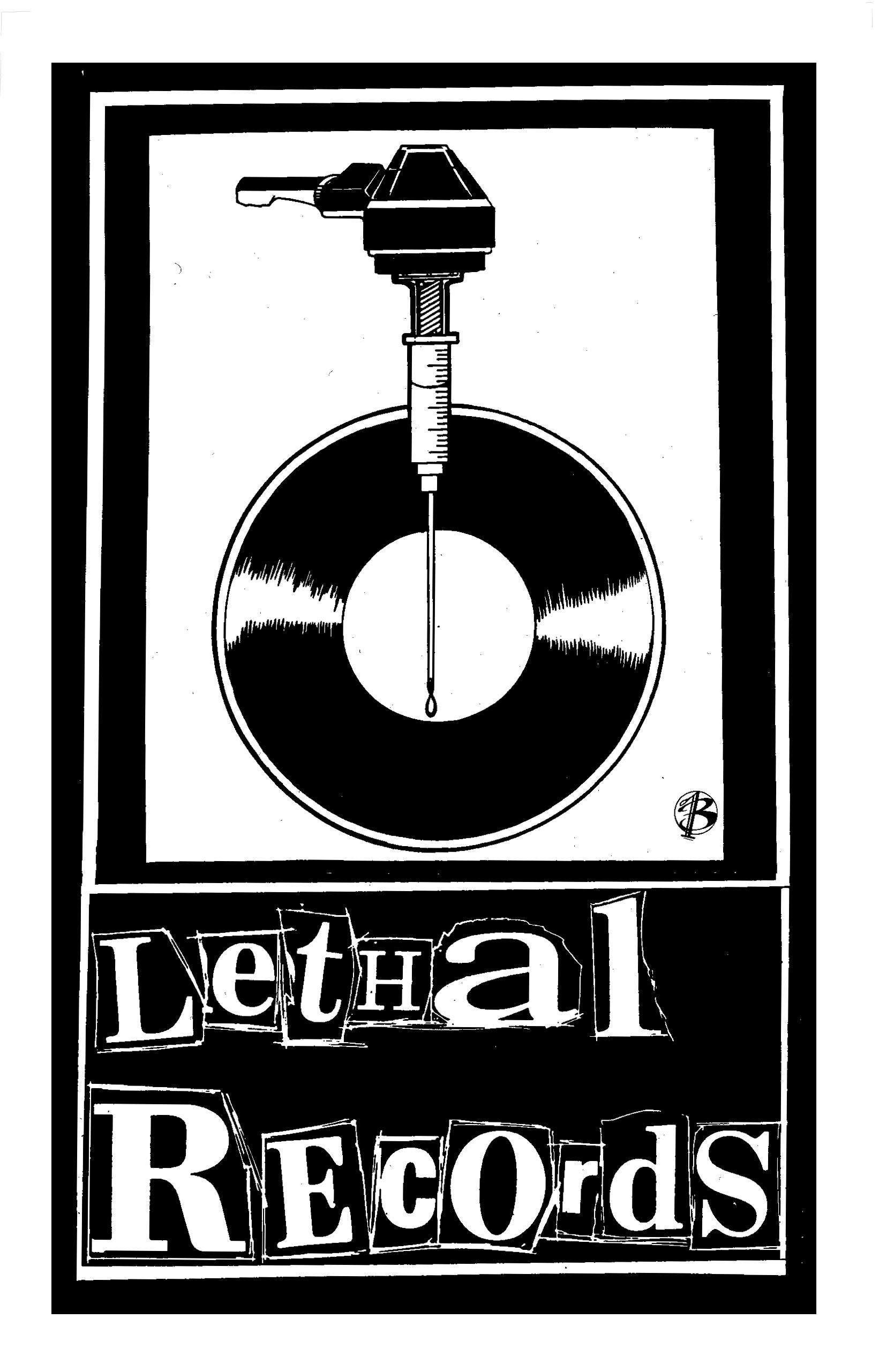 lethal-logo.jpg
