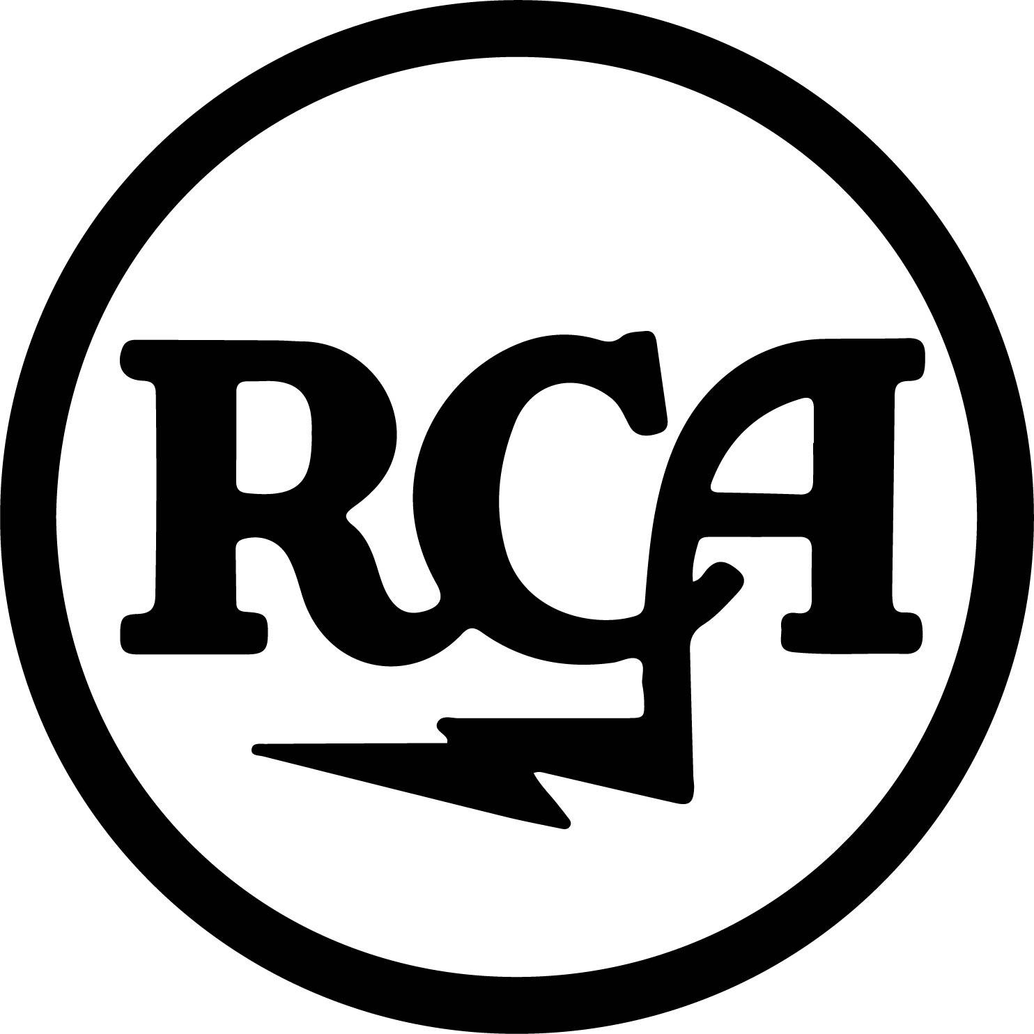 RCA LOGO@2x-50.jpg