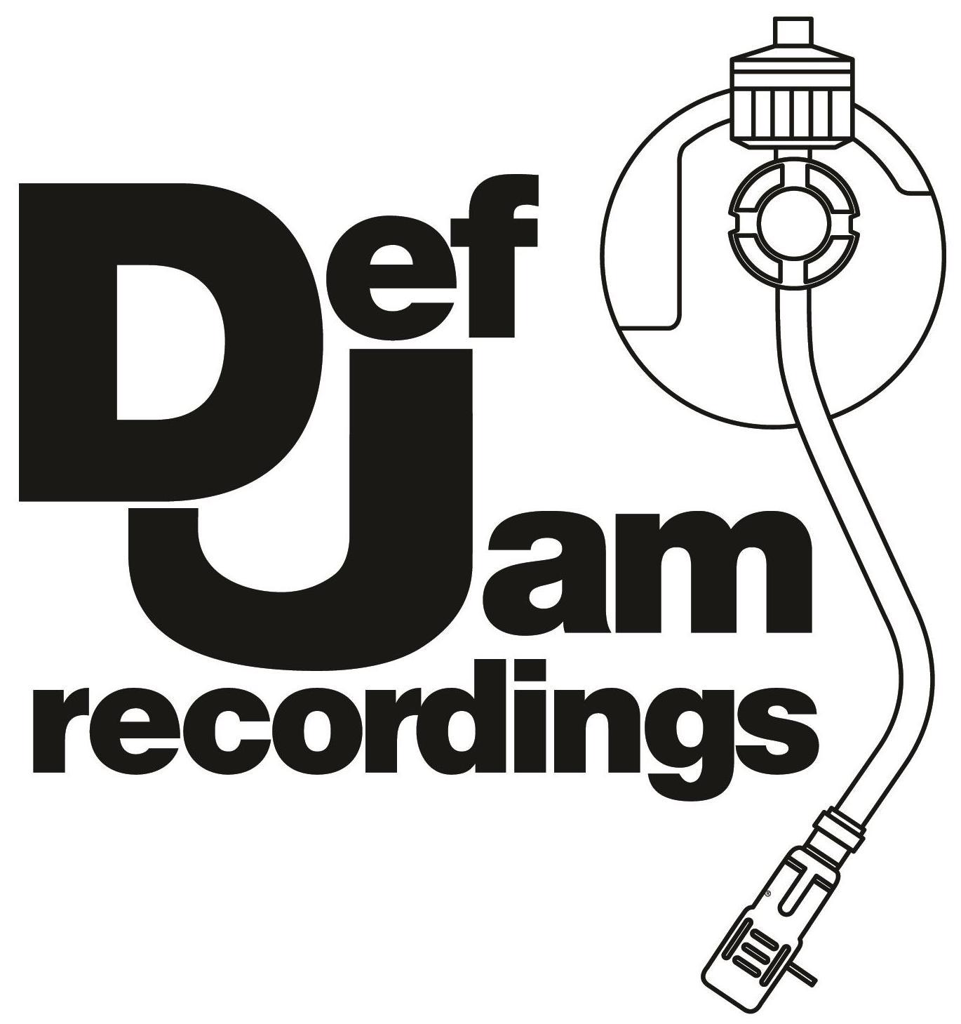 Def-Jam.jpg