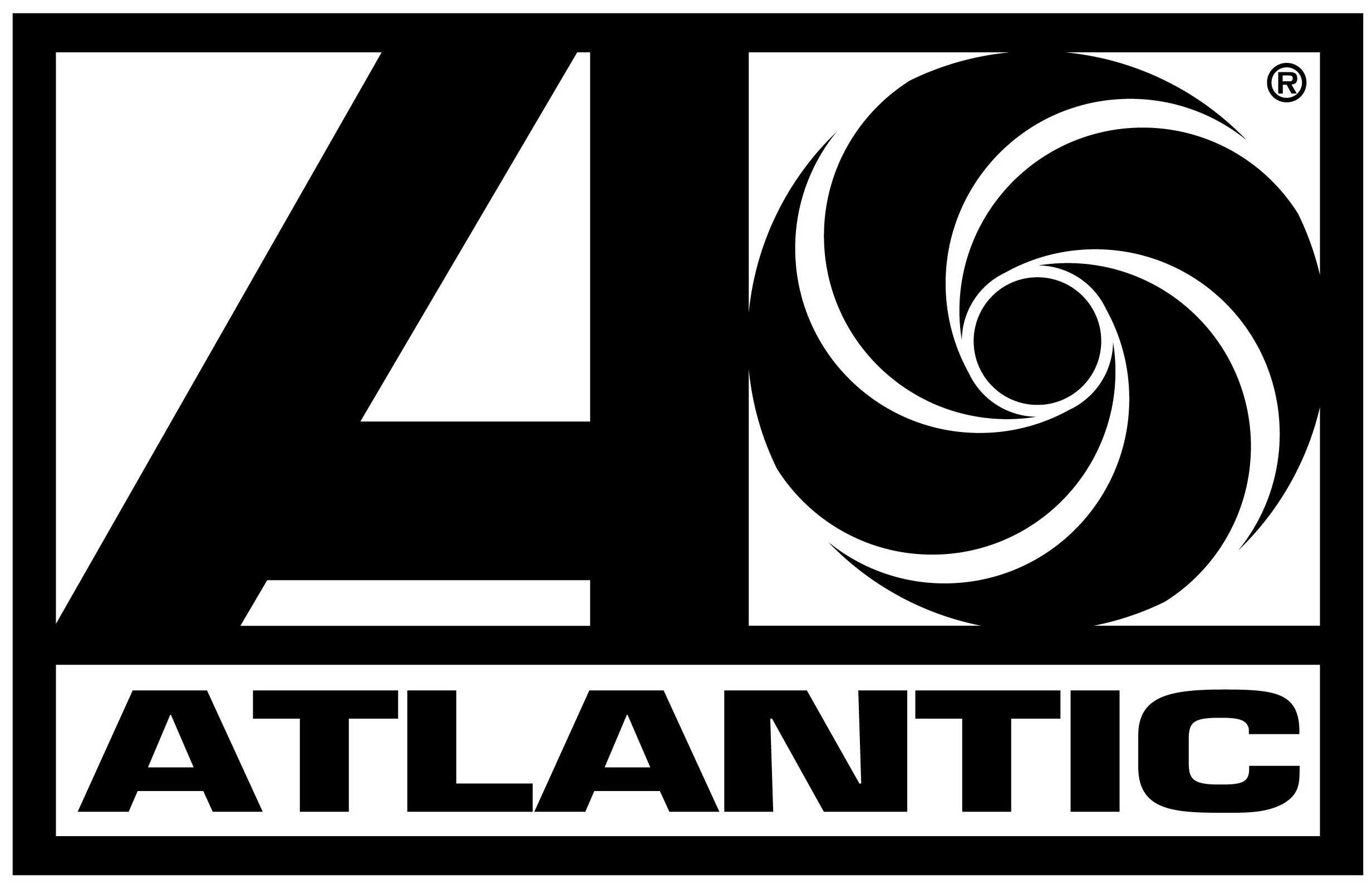 atalntic-20.jpg