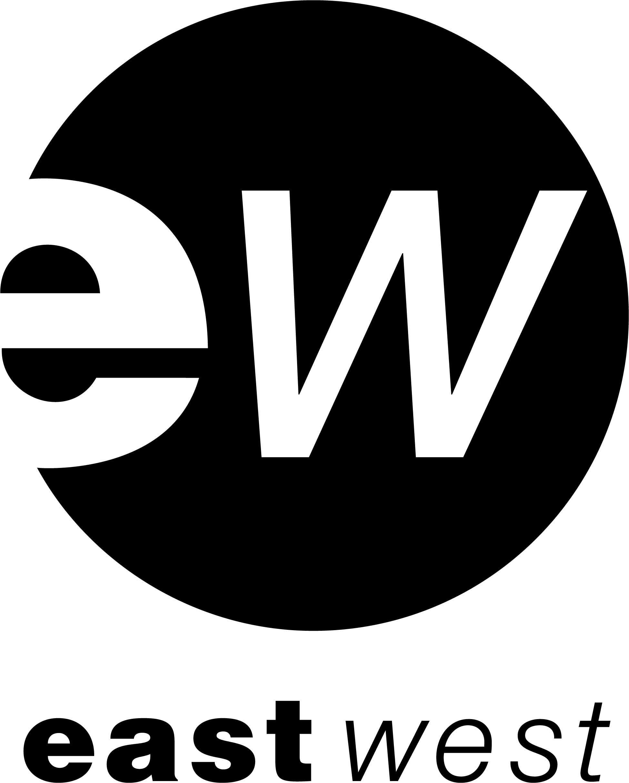 eastwest-20.jpg