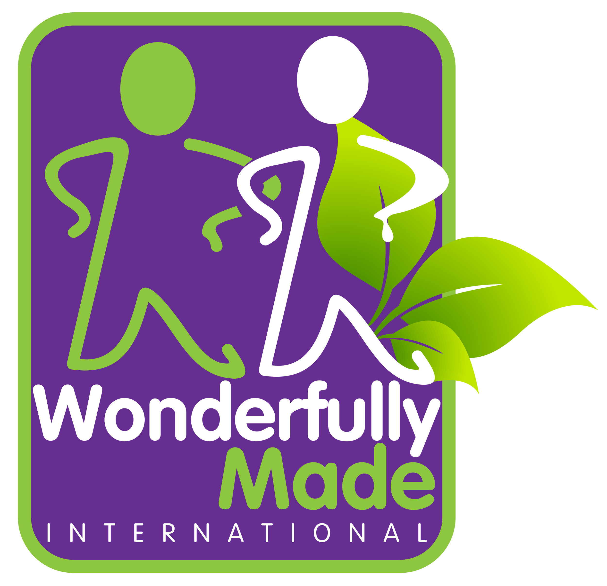 Wonderfully Made Logo-Primary-COLOR.jpg