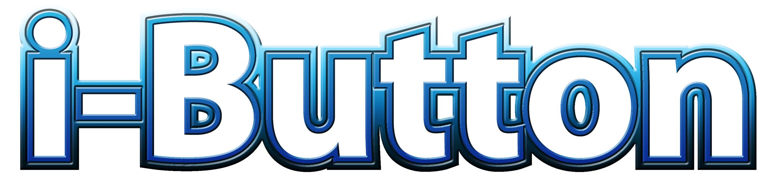 ibutton logo 3d-large.png