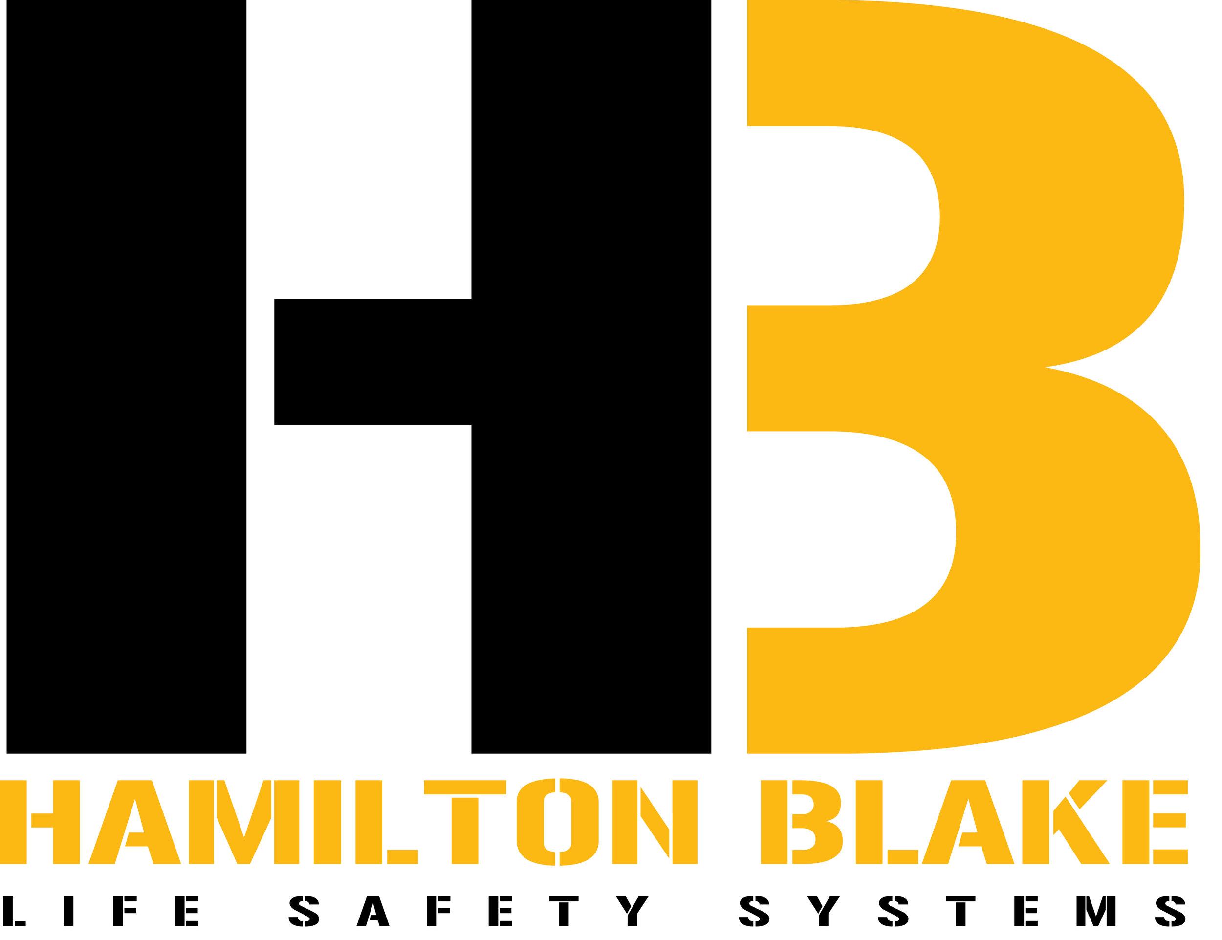 HAMILTON BLAKE LOGOS.jpg