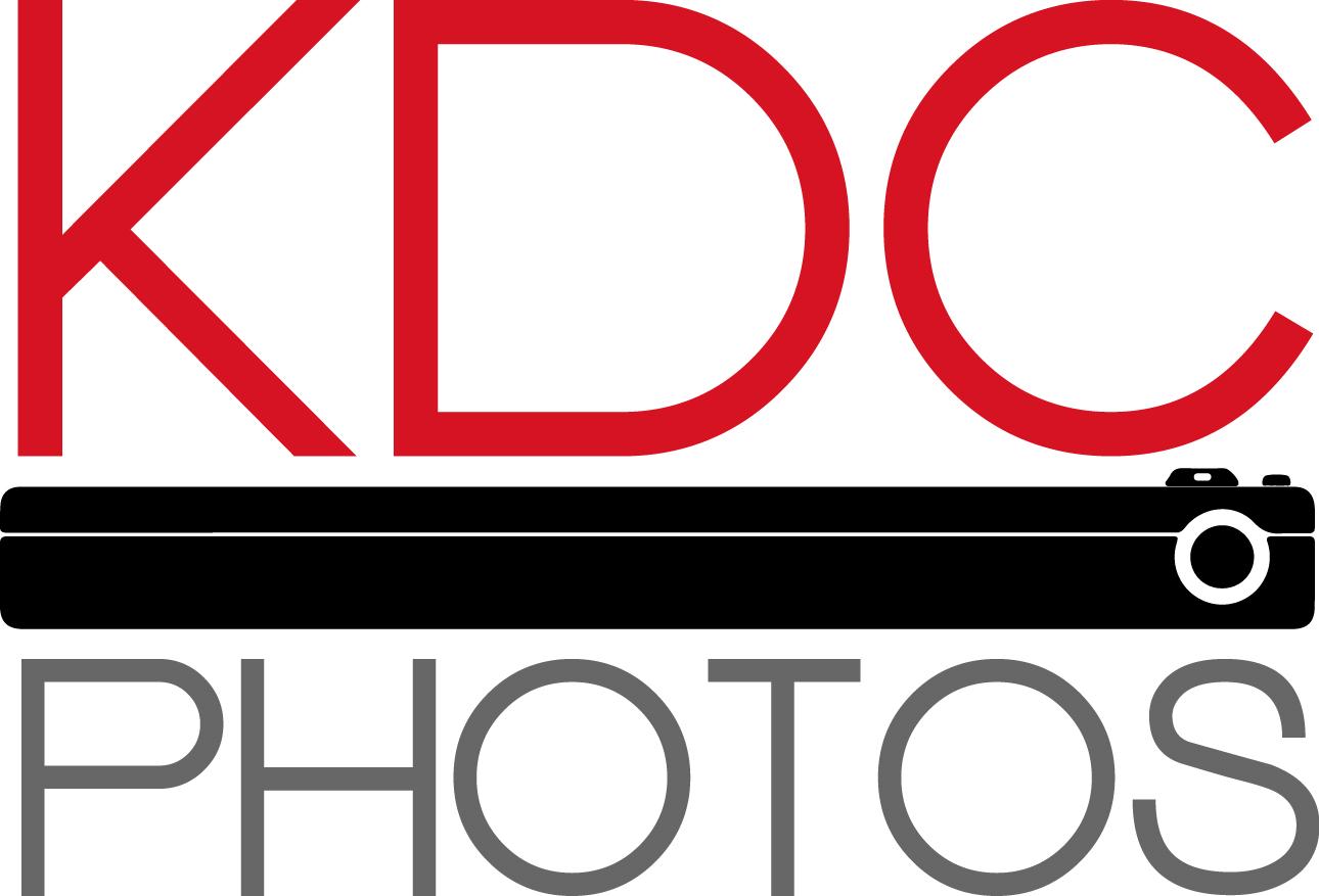 KDC PHOTOS-LOGO.jpg