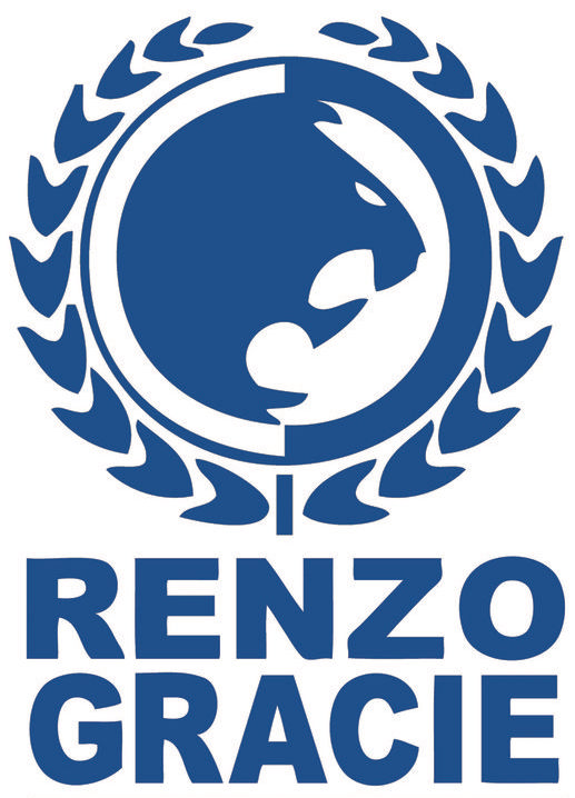 208a37d894b0dde7fe1e2eaeafbbac13--renzo-gracie-logo-s.jpg