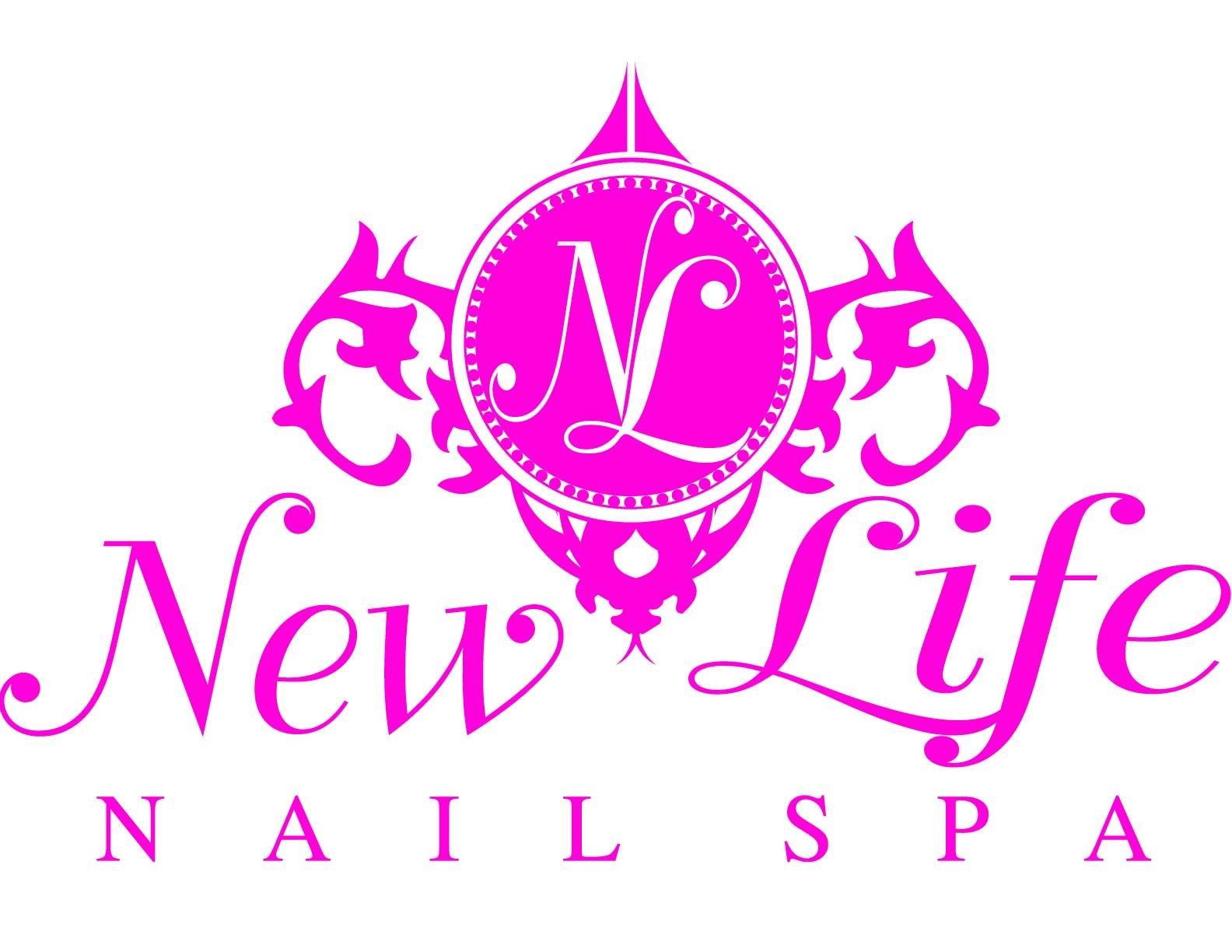 NewlifenailSpa LogoArtboard 1@2x-50.jpg