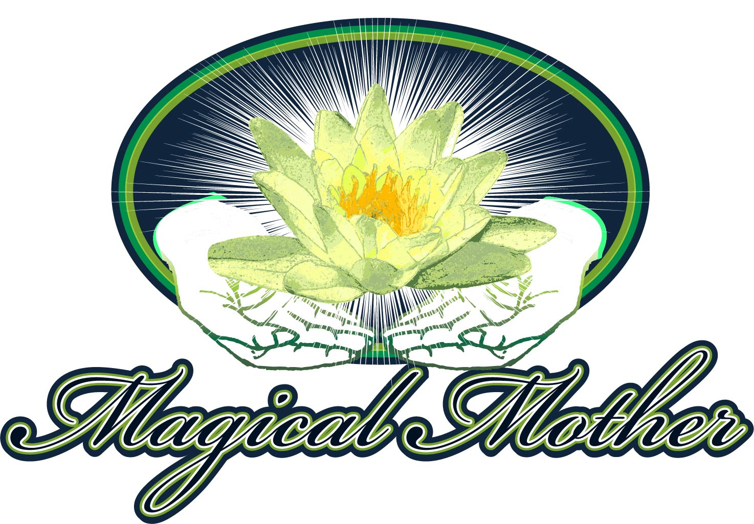 NewlifenailSpa Logomagicalmotherlogo@2x-50.jpg