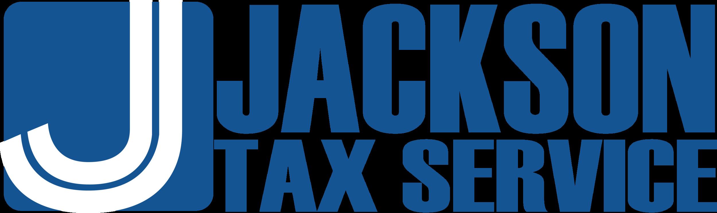 JACKSON TAX LOGO-single-01.png