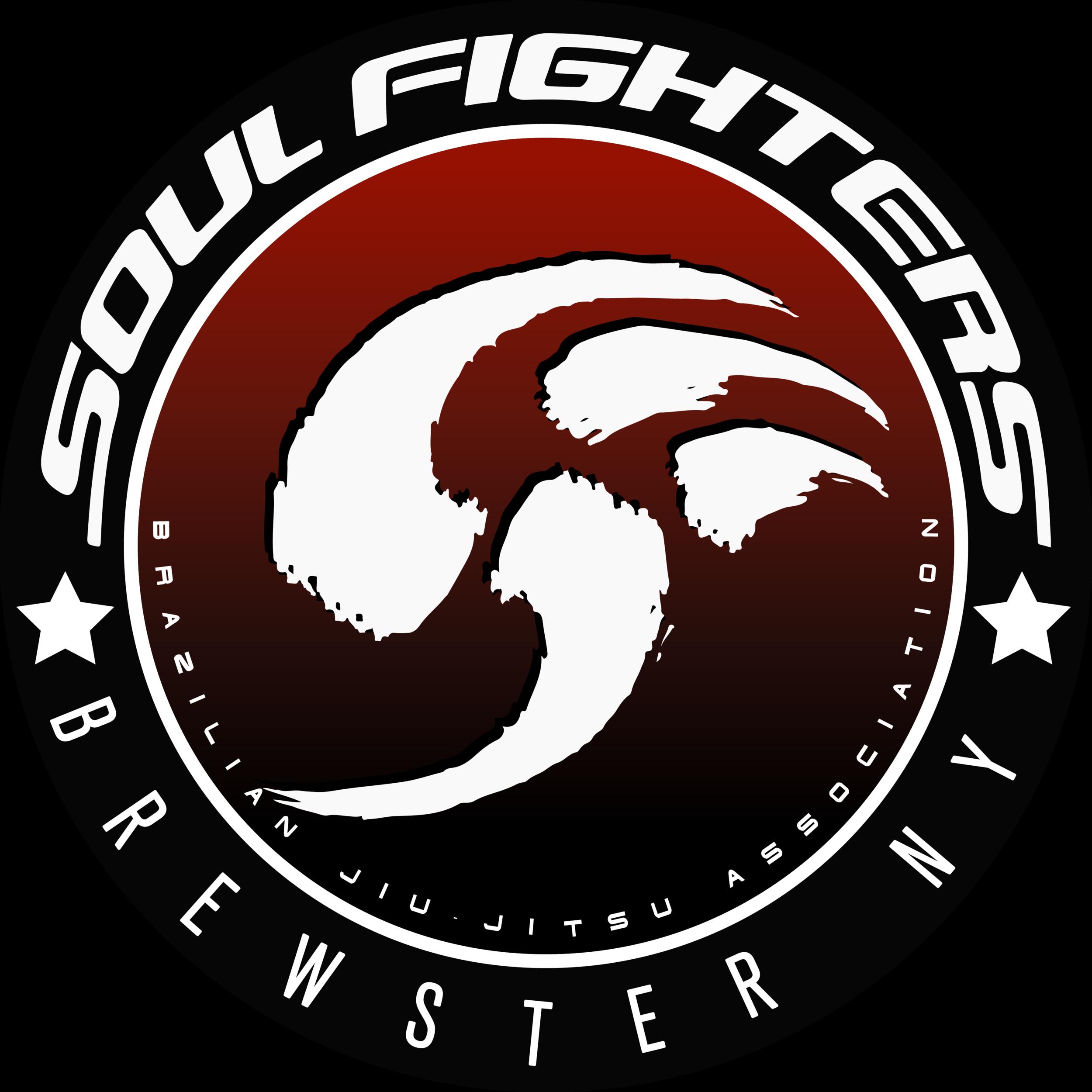 Soul Fighter Brewster Logo-01.png