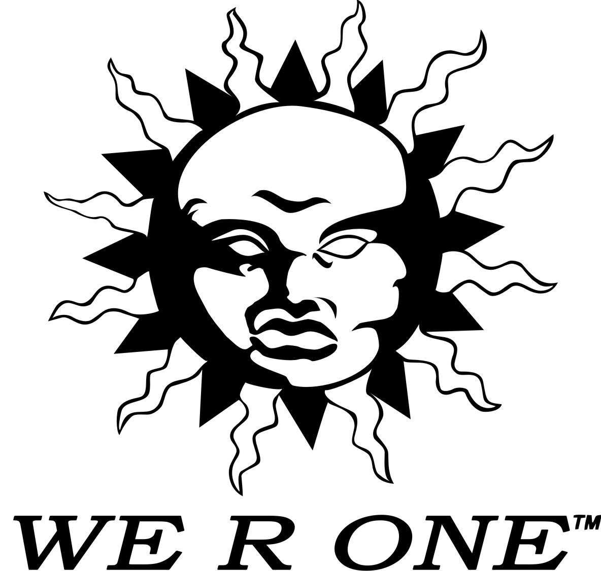 WR1-logo-black.jpg