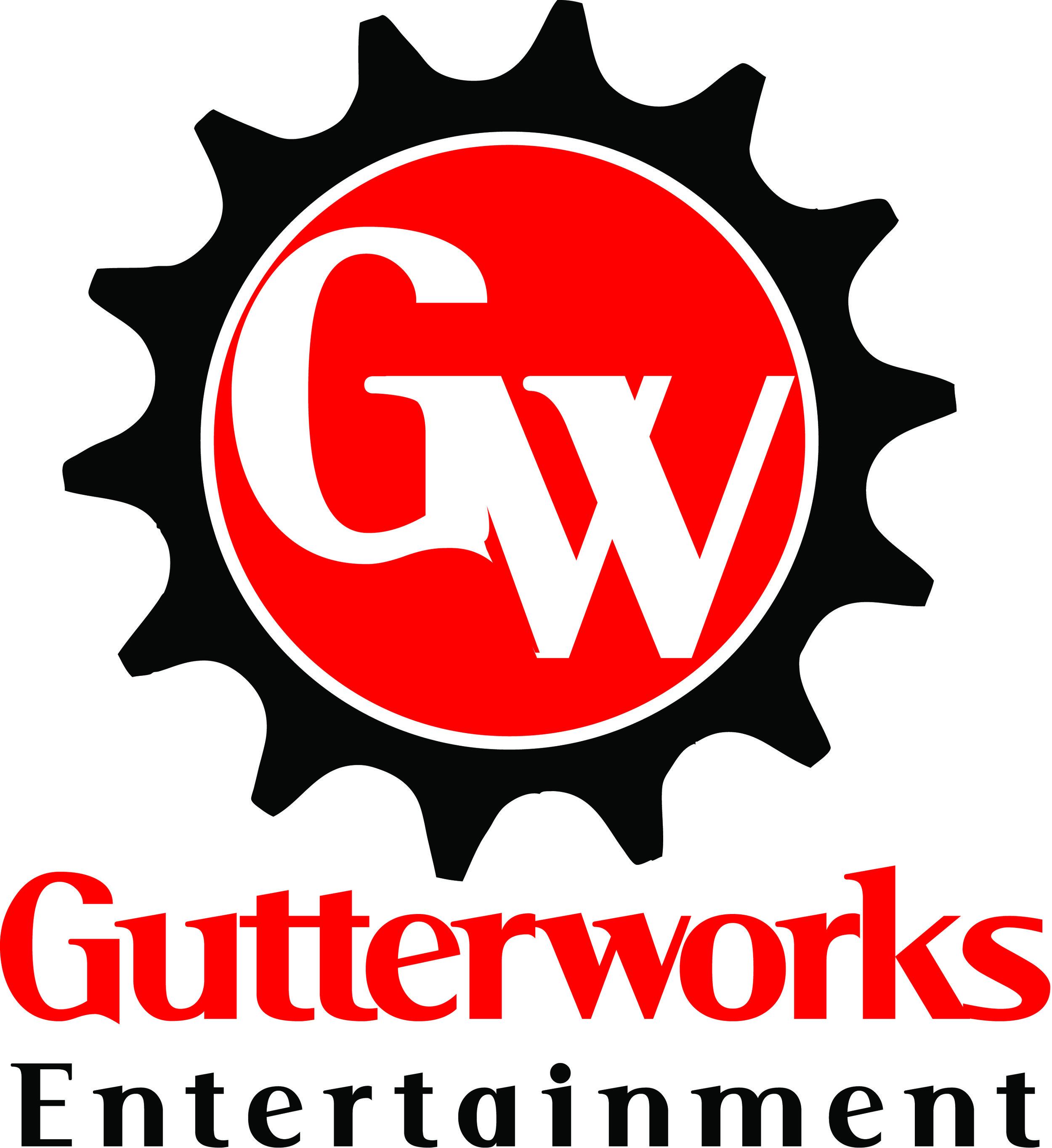 Gutterworks Logo-FINAL-COLOR.jpg