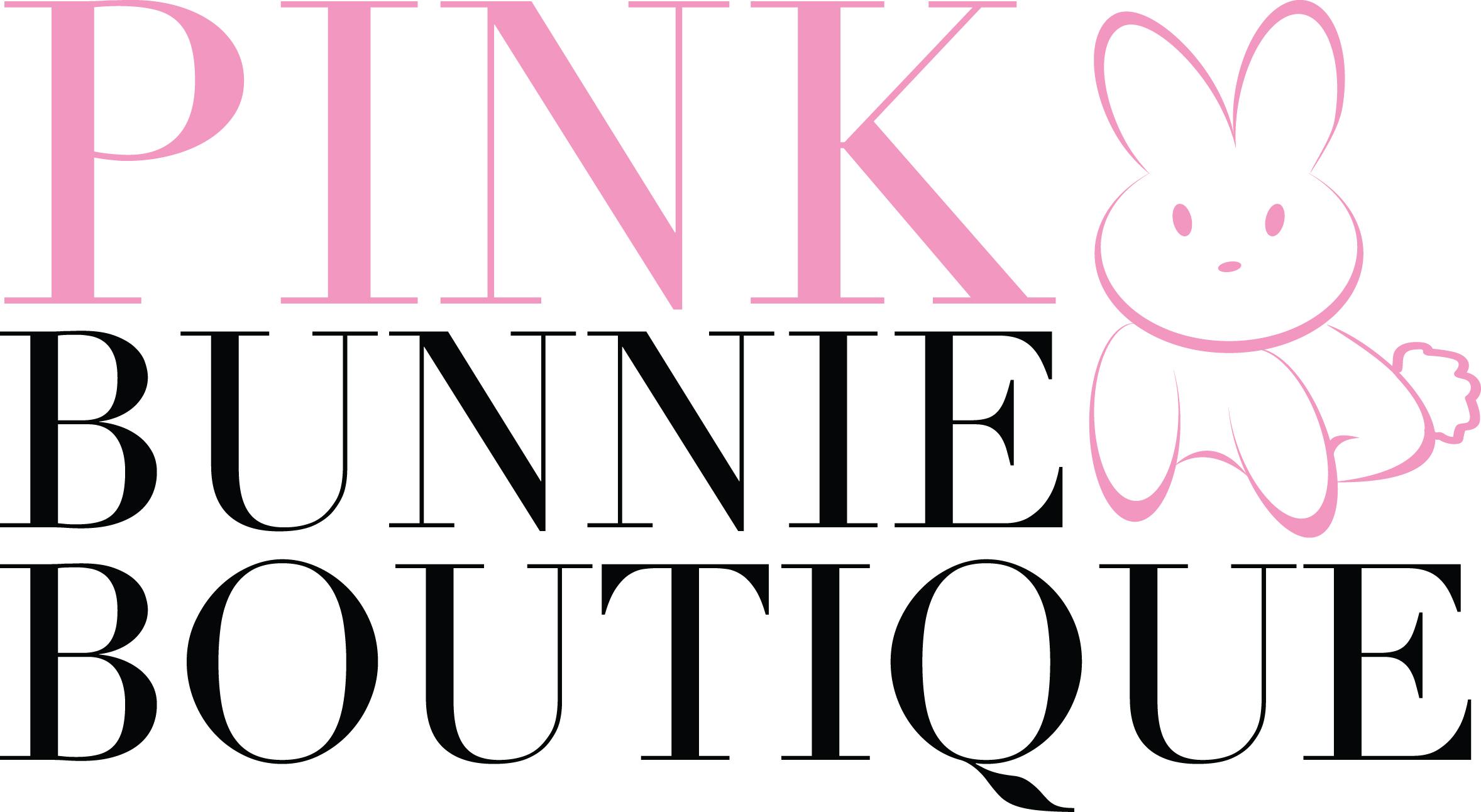 Pink bunnie Logo-FINAL300 main.jpg