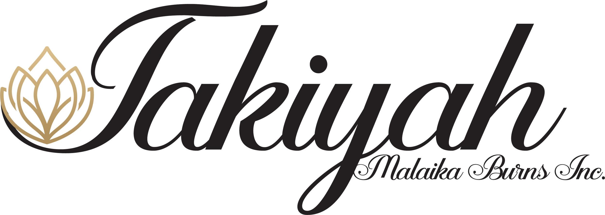 Takiyah-Logo-Artboard 1.jpg
